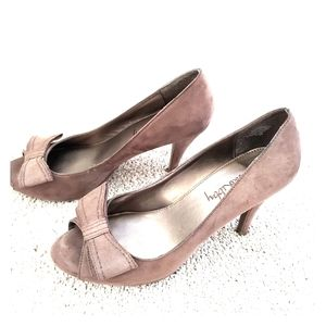 Sam & Libby shoes